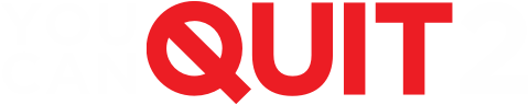 YCQ2 Logo